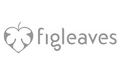 flgleaves-bw