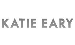 katie-eary-bw