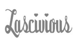 lascivious-bw