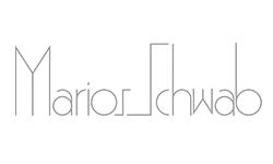 marios-schwab-bw