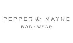 pepper-and-mayne-bw